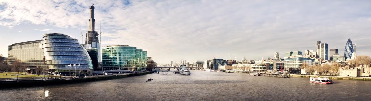 london-insurance-broker-resized